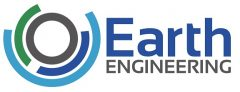 cropped-logo.image_.jpg